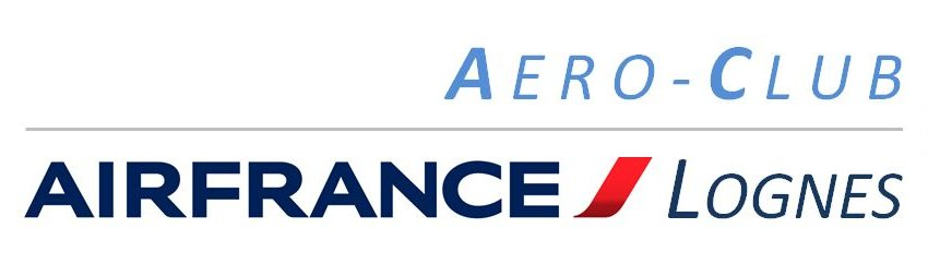 Aéro-club Air France Lognes